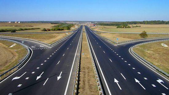 В Перми увеличиваются объемы строительства дорог