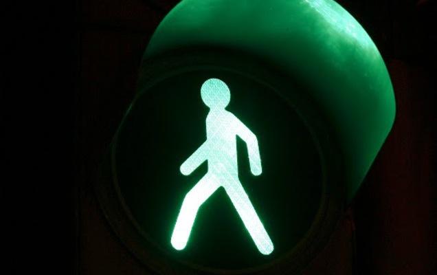 В Перми пять аварийных перекрестков оборудуют светофорами
