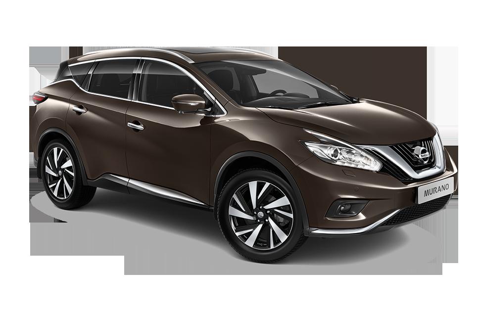 Где можно приобрести качественные автомобили Nissan по доступной цене