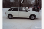 ВАЗ (LADA) 2114 Samara
