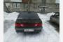 ВАЗ (LADA) 2115 Samara