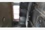 УАЗ 452 Буханка