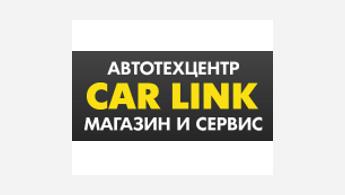 CAR LINK