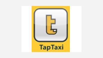 Пермские таксомоторные линии