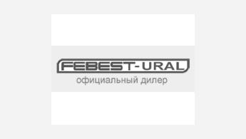 FEBEST-URAL