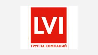 Компания ЛВИ