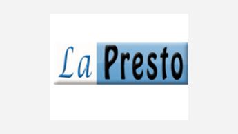 LaPresto