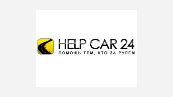 HelpCar