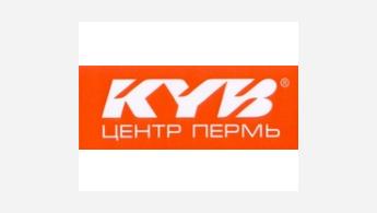 KYB Центр Пермь