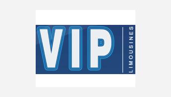 VIP-Лимузин