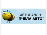 Пчела Авто