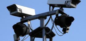 В Перми тестируют новые камеры фото- и видеонаблюдения